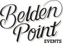 Belden Point Events LLC