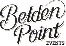 Belden Point Events LLC